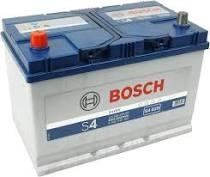 Batterie 12 V 95 AH LxBxH 306 x 173 x 225 + -