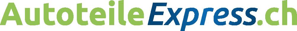 Autoteileexpress Logo